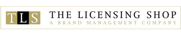 licenseShop-center